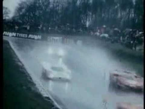 Best-of Porsche 917