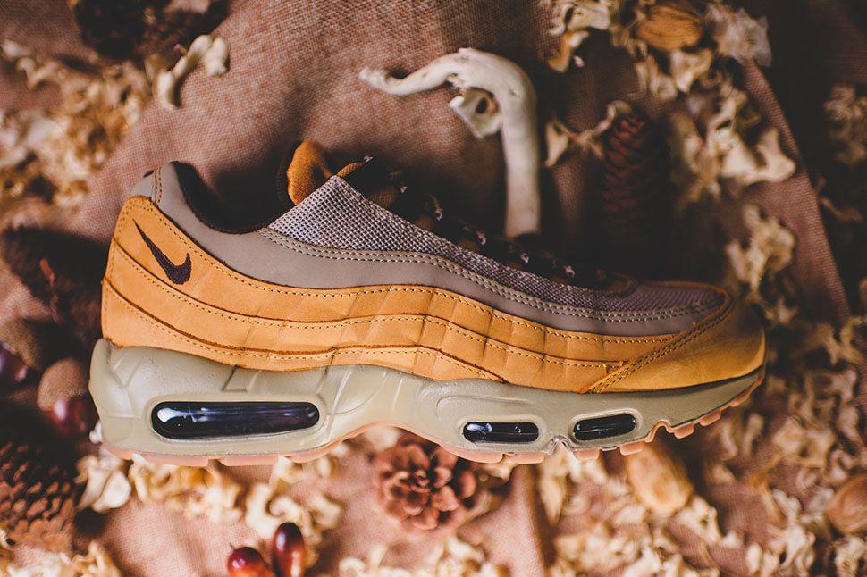 size 40 9dc6b 5968e Nike Air Max 95