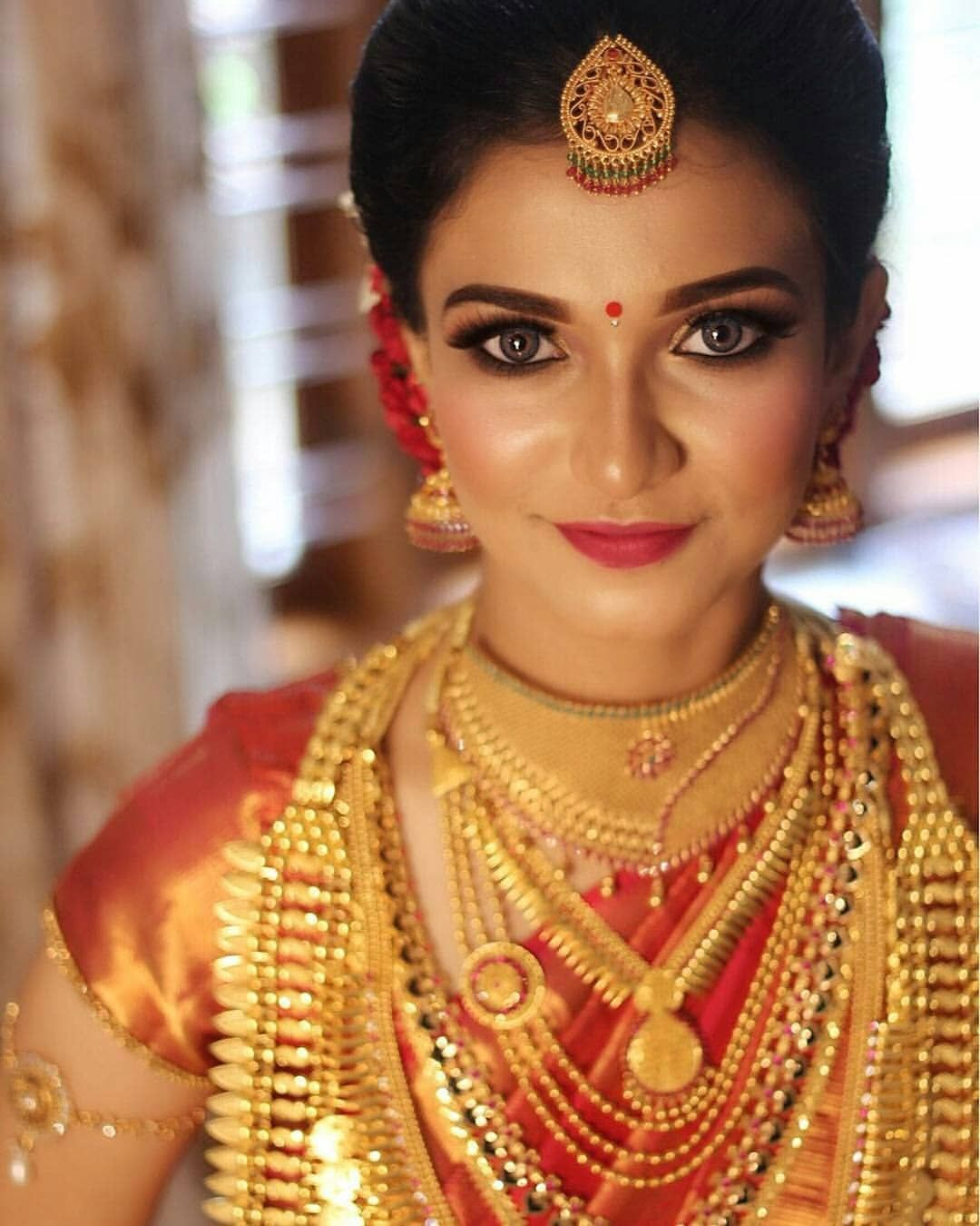 pin by shubham on indian culture | indian wedding jewelry