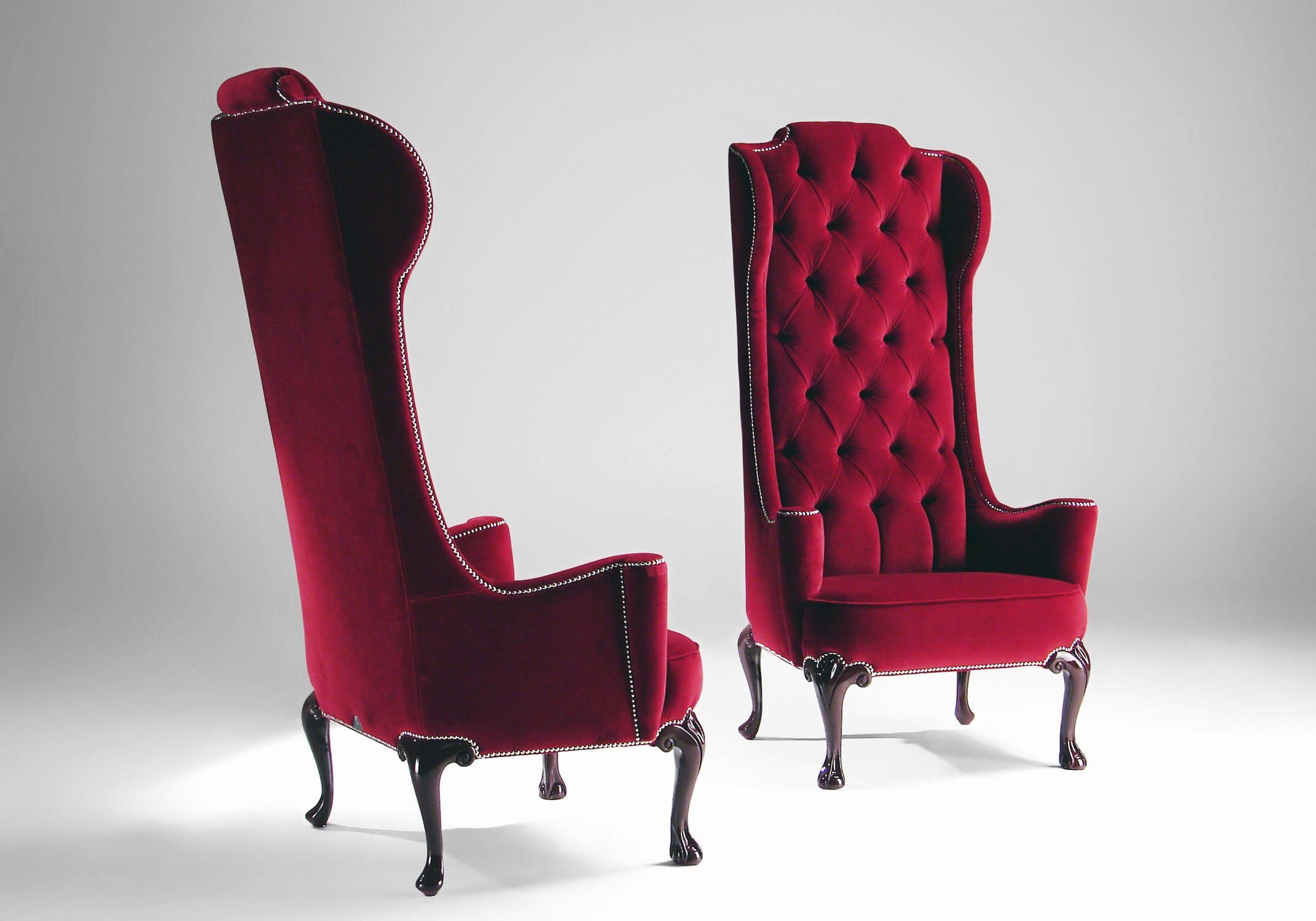 wohnzimmer stühle reproduktion designer stühle plastic arm