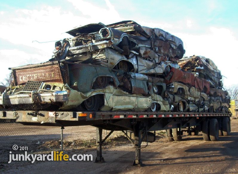 Old Car Salvage Yards Cool Junkyard Antique Cars Trucks Yard