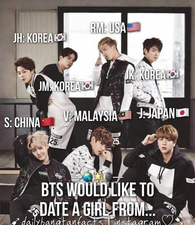I only have a chance with Rap mon