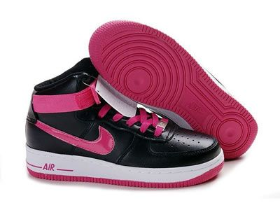nike factory air force 1
