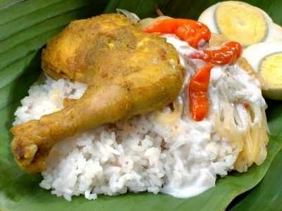 Nasi Liwet Berikut Ini Ada Cara Membuat Video Resep Nasi Liwet Teri Bakar Komplit Asli Sajian Sedap Solo Khas Sunda Cianjur Ta Nasi Masakan Indonesia Masakan