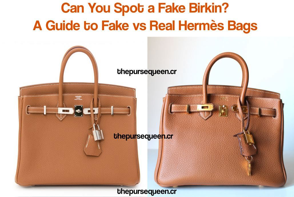 Hermes Constance Bag Real Vs Fake