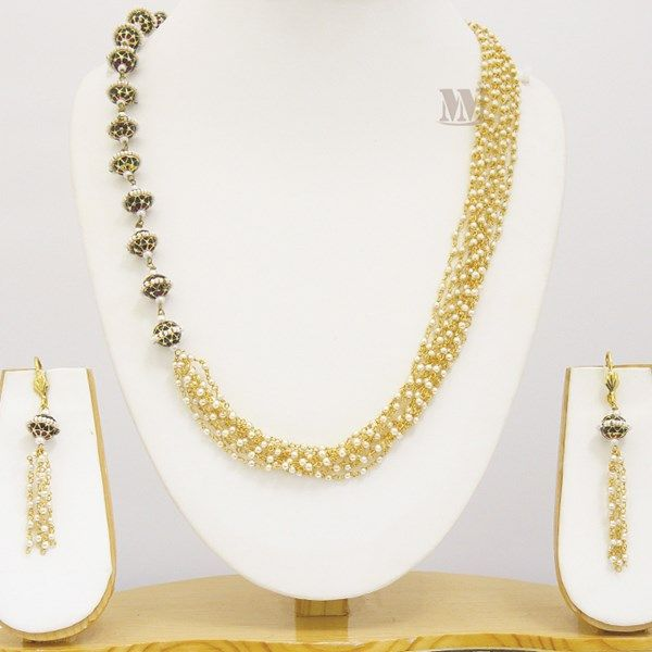 b9c93224e7e Motilal Jewellery offers Imitation jewellery Online Shopping.Online  Jewellery shopping enables the consumer to choose jewellery of their choice  which ...