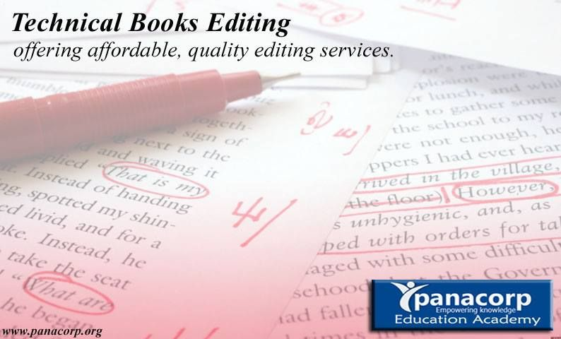 Here we offer, Selection of Topic, Research Proposal writing