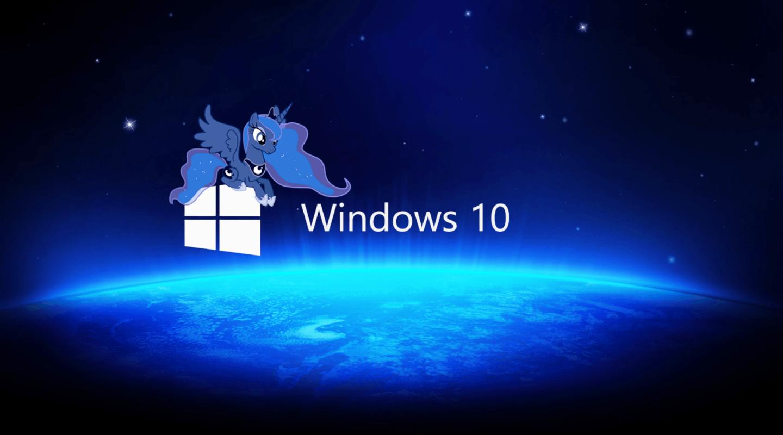 Windows 10 Desktop Background Wallpaper Desktop Wallpapers Backgrounds Windows 10 Desktop Backgrounds Wallpaper Windows 10