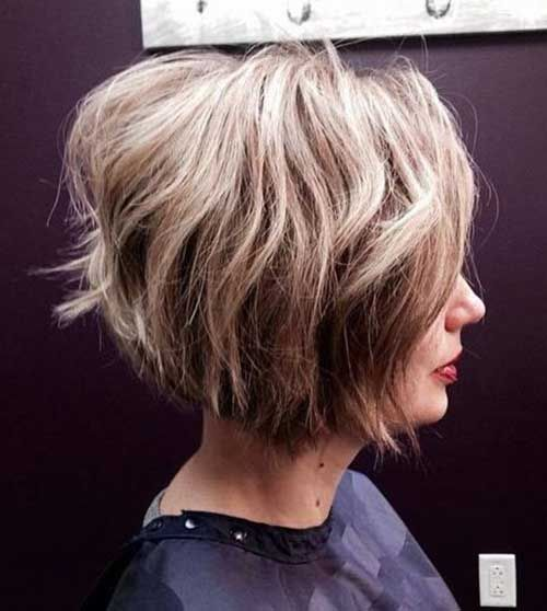 Inverted Bob Hairstyles Awesome 20 Inverted Bob Hairstyles  Bob Hairstyle Inverted Bob And Bobs