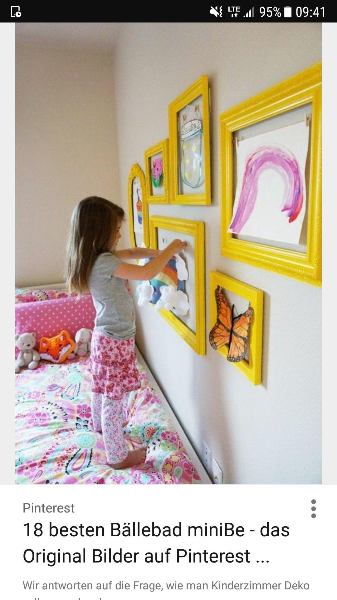 Endo Room Design: Bedroom For Girls Kids, Kids