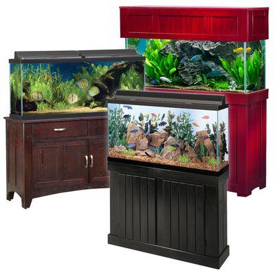 Aqueon Aquariums Products Aquarium Stands Aquarium Aquaponics