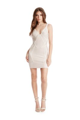 Marciano Dress Guess Bandage Outfits Pinterest Avalon By PI6qwx7O