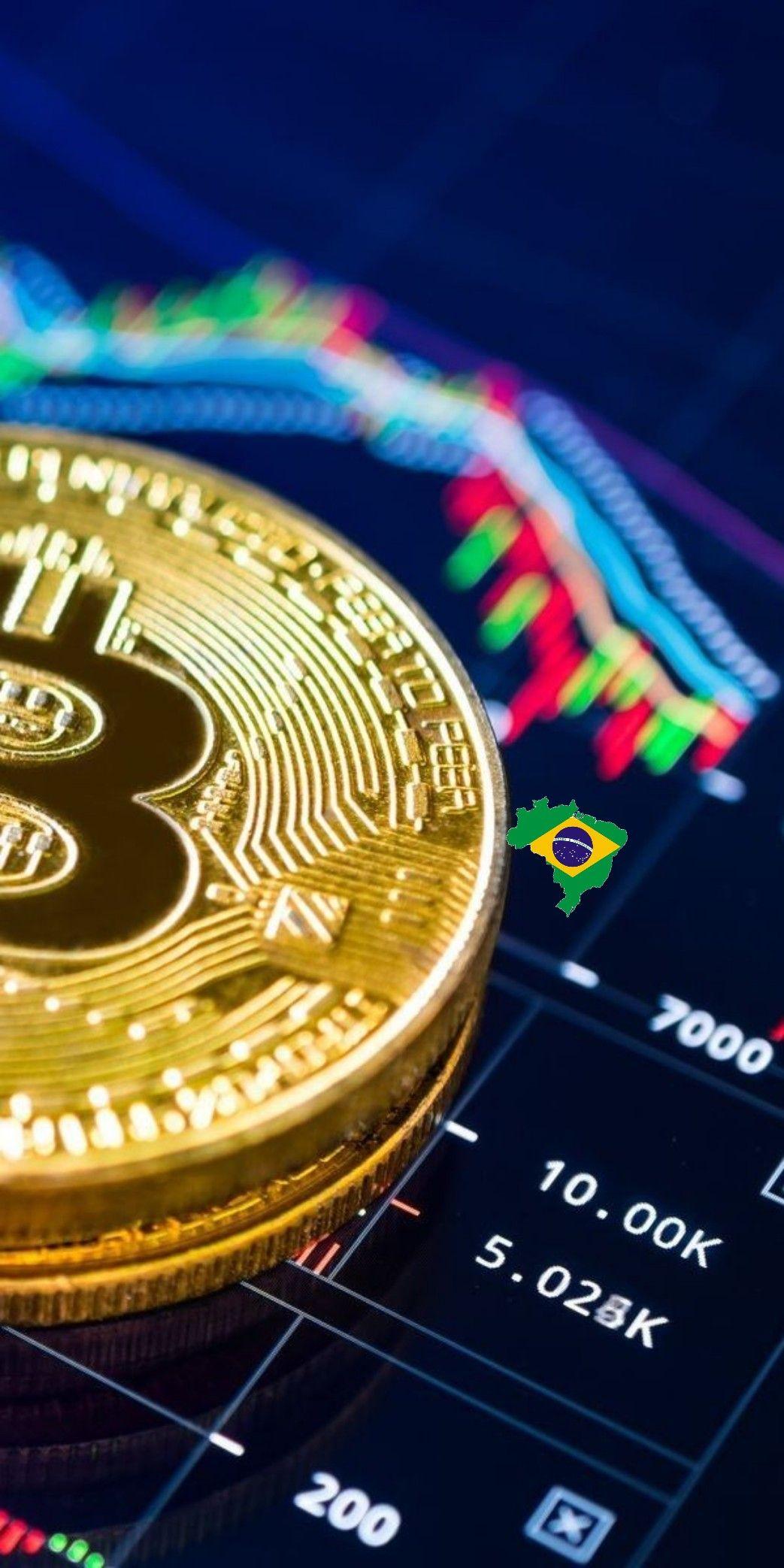 ganhe dinheiro online com mineração de criptomoedas o que é o período de aquisição de opções de ações digitais