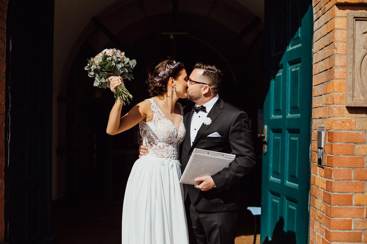 Standesamt Ingolstadt Fotopatryk Bester Hochzeitsfotograf Bayern Intime Hochzeit Hochzeitsfotograf Hochzeit