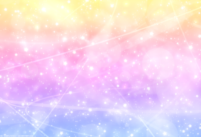 Anime Sparkles Png 110 Images In Collection Page 1 Sparkle Png Pastel Background Rainbow Wallpaper