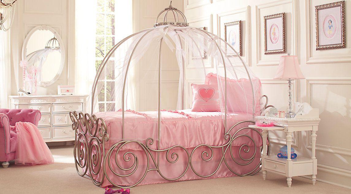 Affordable Disney Princess Bedroom Furniture Sets For Sale Disney