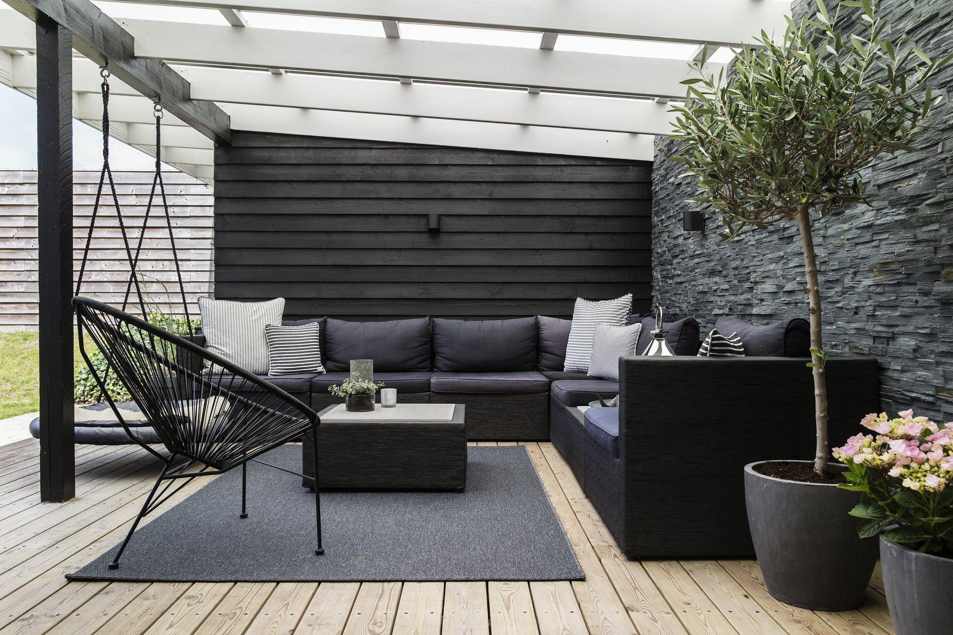 Photo of 3 tips for den perfekte terrassen
