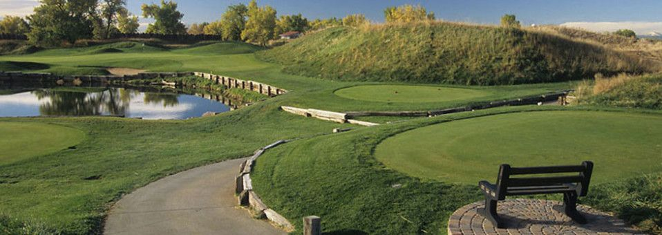 32+ Aspen golf course tee times ideas
