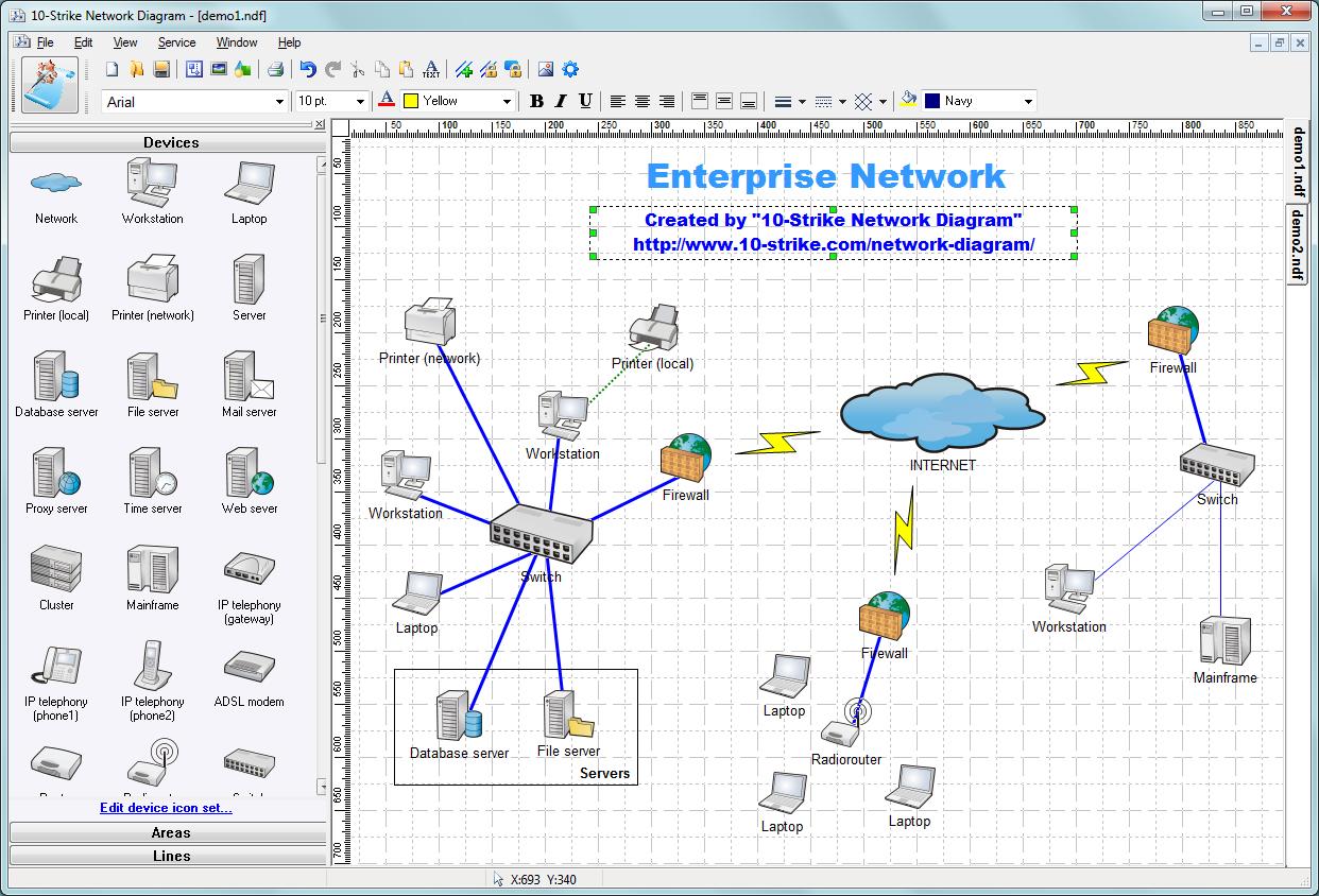 19 Automatic Visio 2013 Network Diagram Examples Download Technique Http Bookingritzcarlton Info 19 Automatic Visi Networking Visio Network Diagram Topology