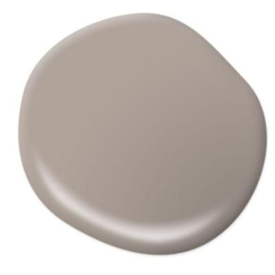 behr marquee 1 gal mq2 56 abbey stone one coat hide on home depot paint colors exterior id=40185