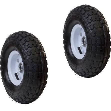 10 Pneumatic Tires Google Search Replacement Wheels White Rims Wheelbarrow Wheels