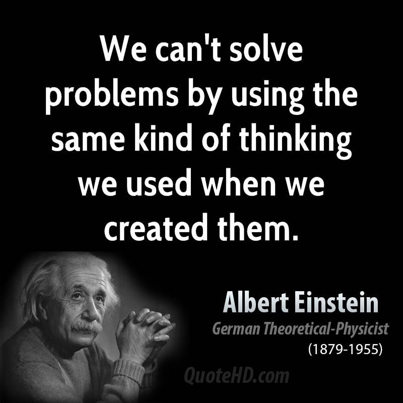 Albert Einstein Quotes | Einstein quotes, Einstein, French quotes