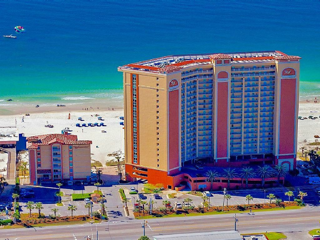 Condo Vacation Rental In Gulf Shores Alabama United States Of America From Vrbo Com Vacation Renta Gulf Shores Vacation Vacation Vacation Rentals By Owner
