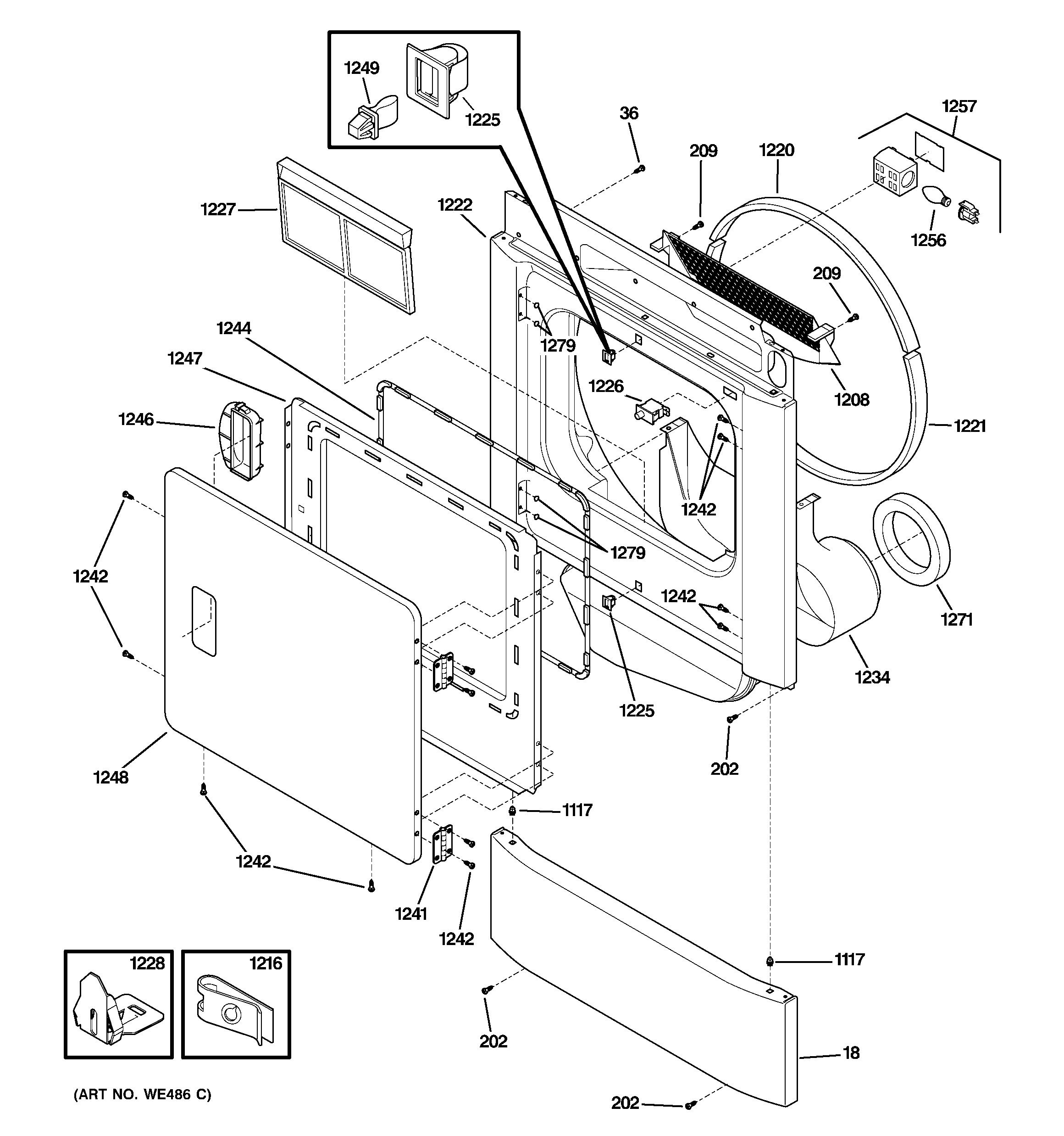 arctic cat jet ski wiring diagrams unique ge garbage disposal wiring diagram diagram diagramsample  wiring diagram diagram