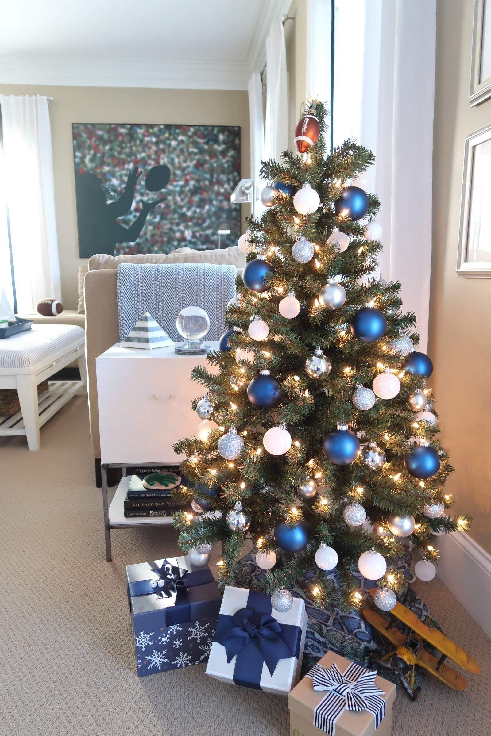 How I Organize And Store Christmas Decor Storing Christmas Decorations Christmas Tree Decorations Christmas Decorations