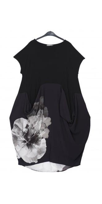 328203b90cc Alembika Peony Dress