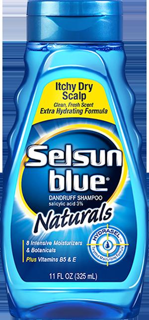 selsun blue naturals pediatric stuff pinterest shampoo for