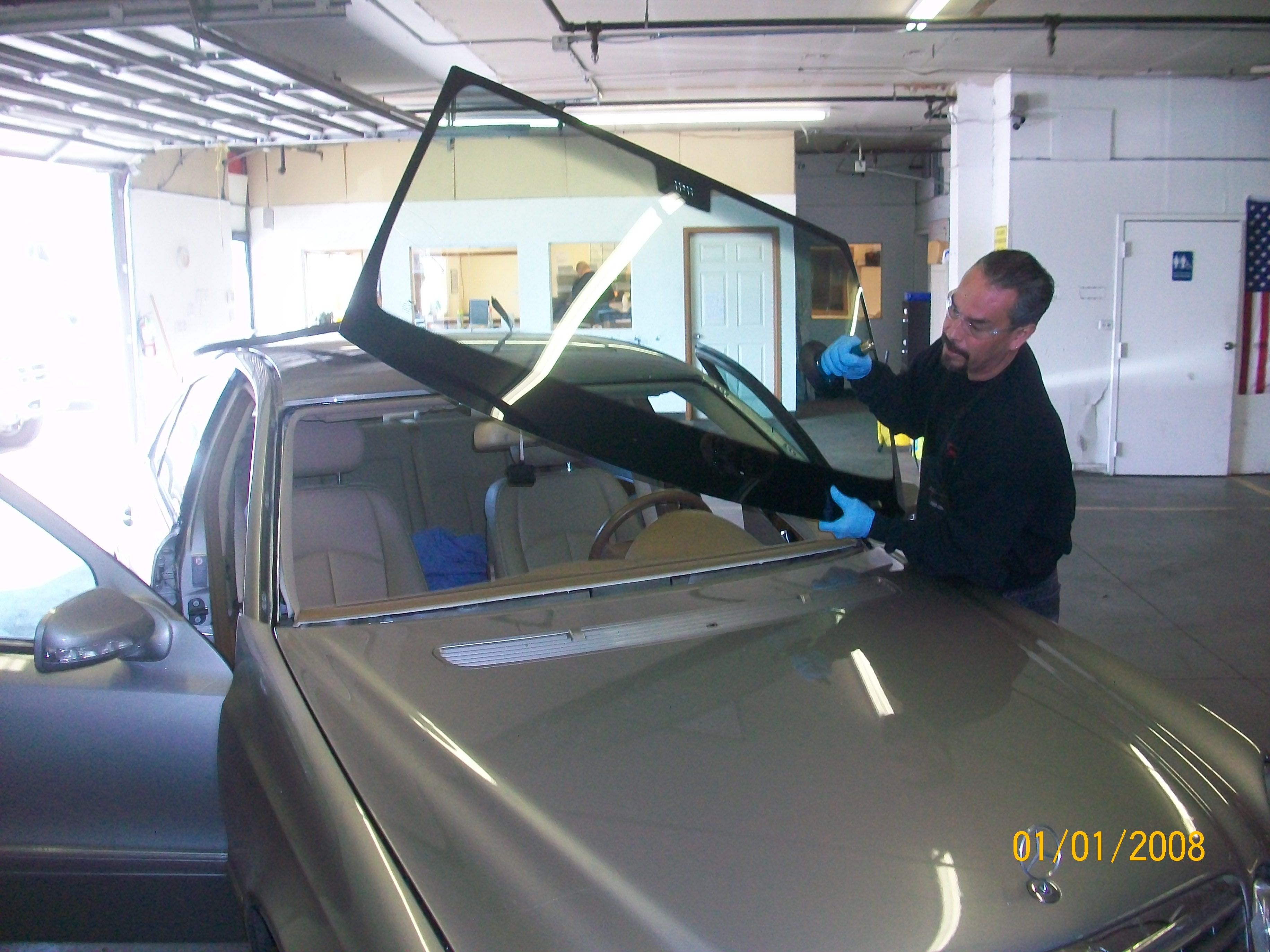 Auto Window Repair Near Me >> Pin By Harvey Green On Auto Glass Auto Glass Car Window Repair Cars