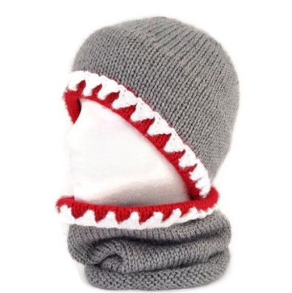 Ruin 36 Fashion Knitting Hat for Men Women 100/% Acrylic Acid Mas Beanie Hat