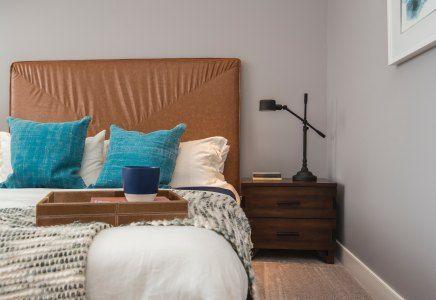 25 Amazing Uni Room Decoration Ideas images