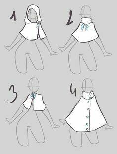 Como Dibujar