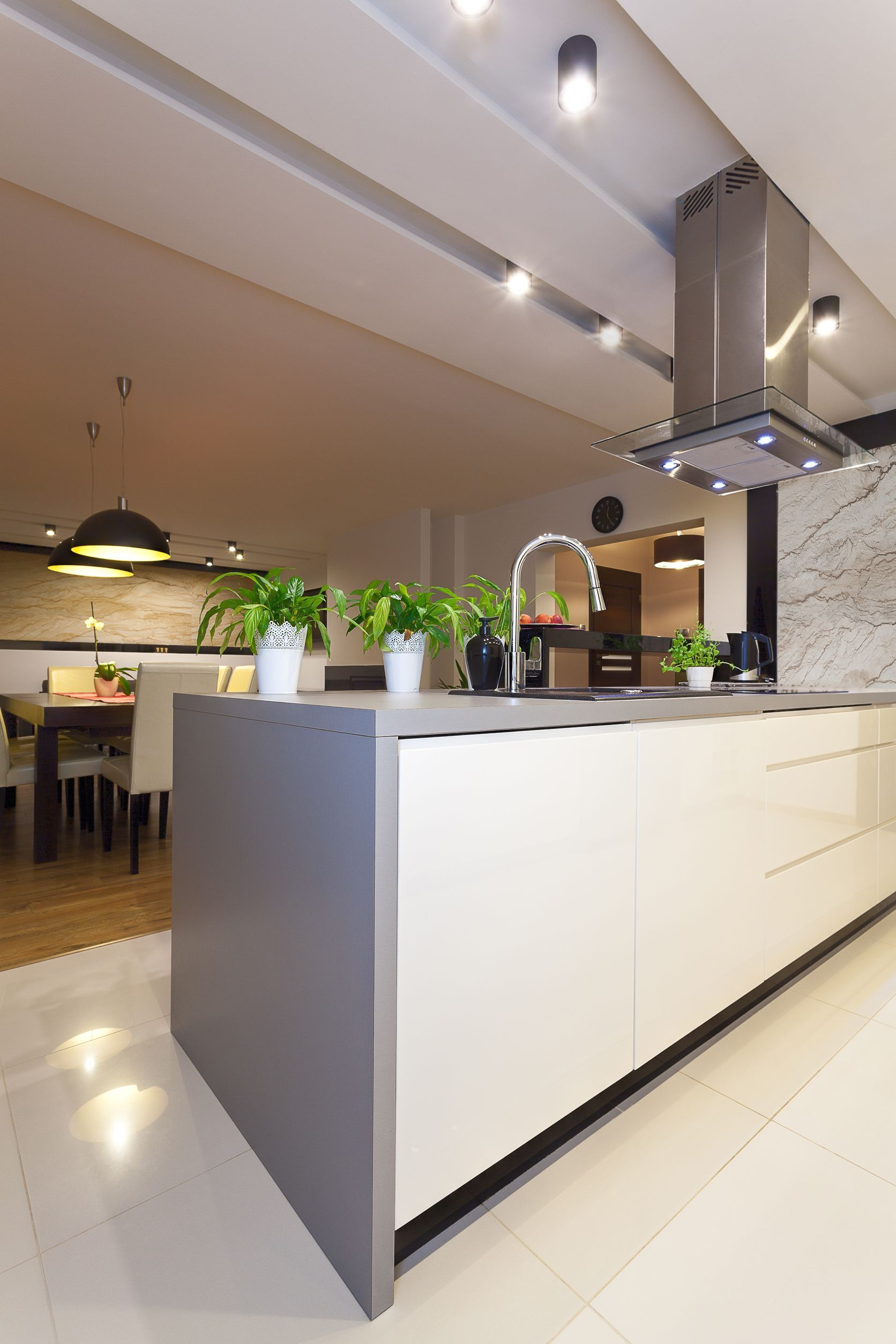 pinartistic kitchens  more llc on 2017  2018 kitchen