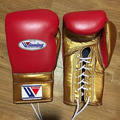 Pin on The Best Boxing Equipment