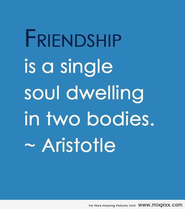 friendship essay the theme of friendship in quotthe kite     definition of friendship essay atsl my ip medefinition of friendship essay  st louis greendefinition essay friendship