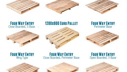 How To Know If A Pallet Is Safe To Use Diy Pallet Furniture
