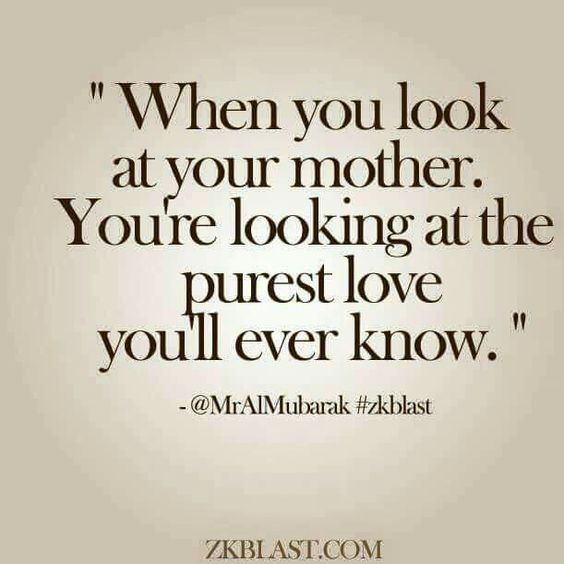 60 Mothers Day Quotes Word Inspiration Pinterest Mother Quotes Fascinating Quotes For Mothers Love