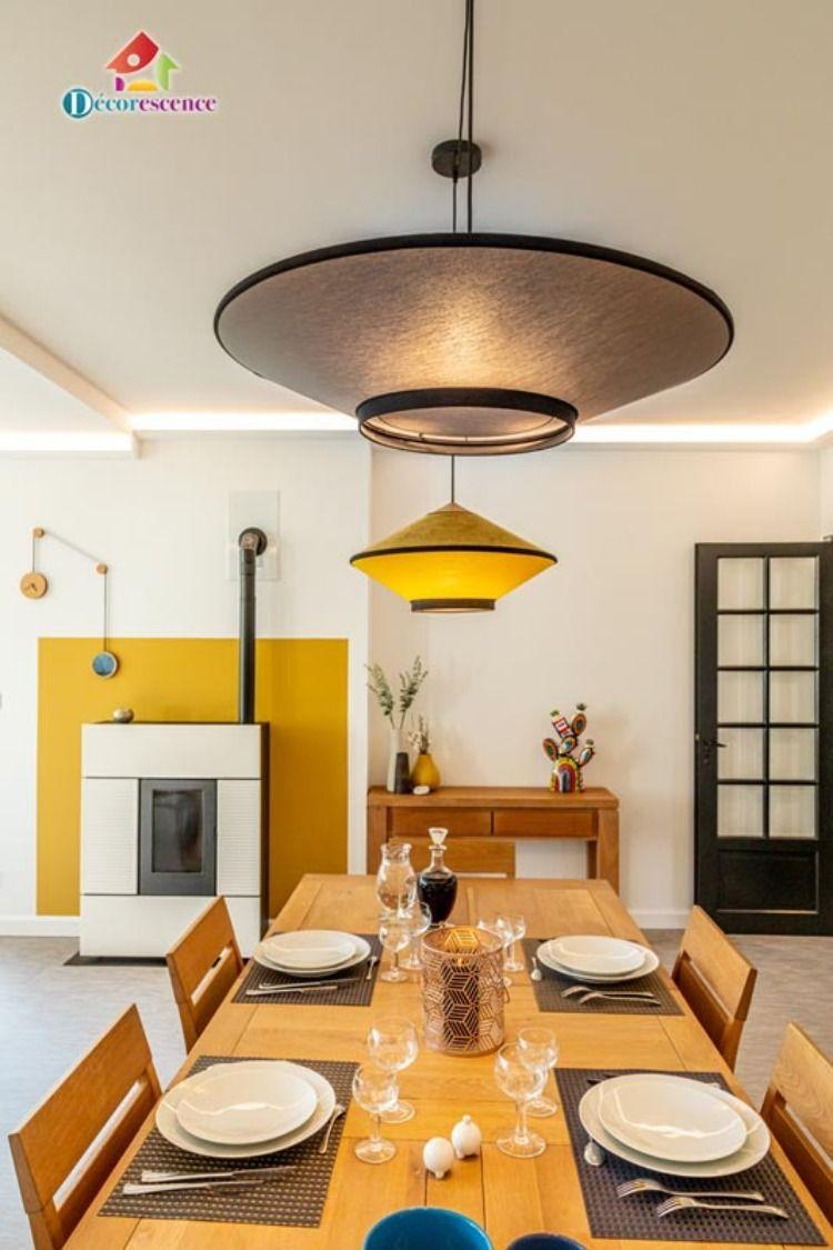 Jeu De Lumiere En 2020 Decoration Interieure Decoration Maison Interieur