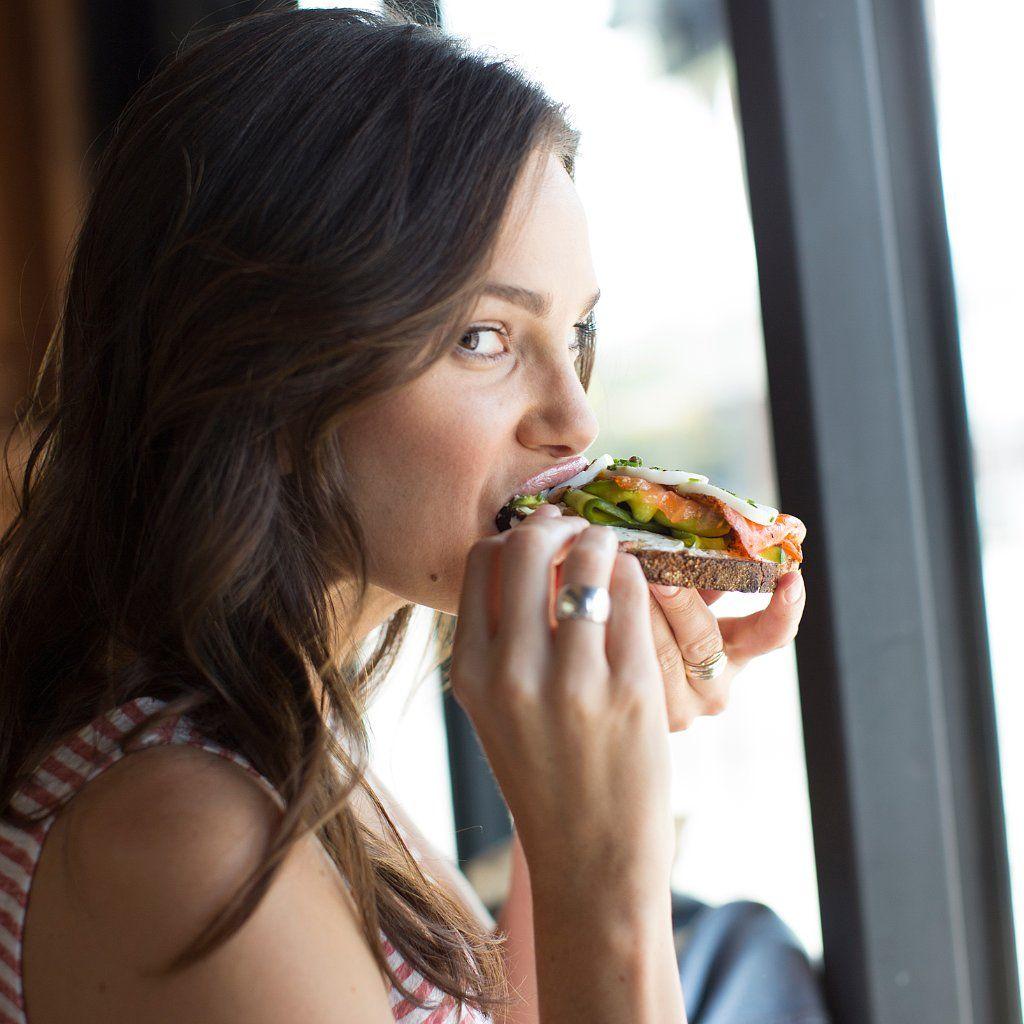 Women over 50 weight loss blogs