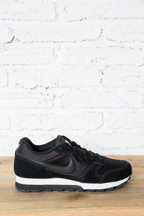 Springfield Nike Zapatos » Woman Zapatilla Manamp; ED9I2YeWH