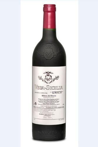Spain S Vega Sicilia Holds Its Own Against Bordeaux Wines Bordeaux Wine Wines Wine Drinks