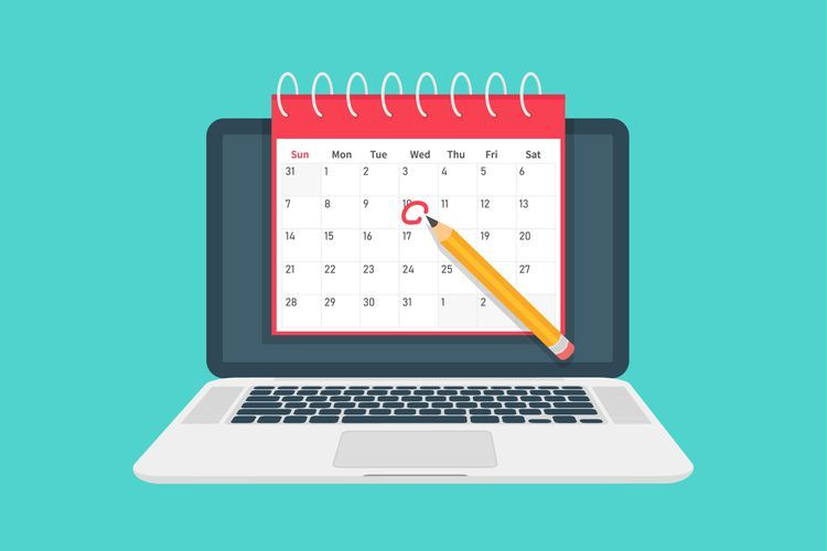 How Do You Set Up Yahoo Calendar Ical Sync Calendar Calendar