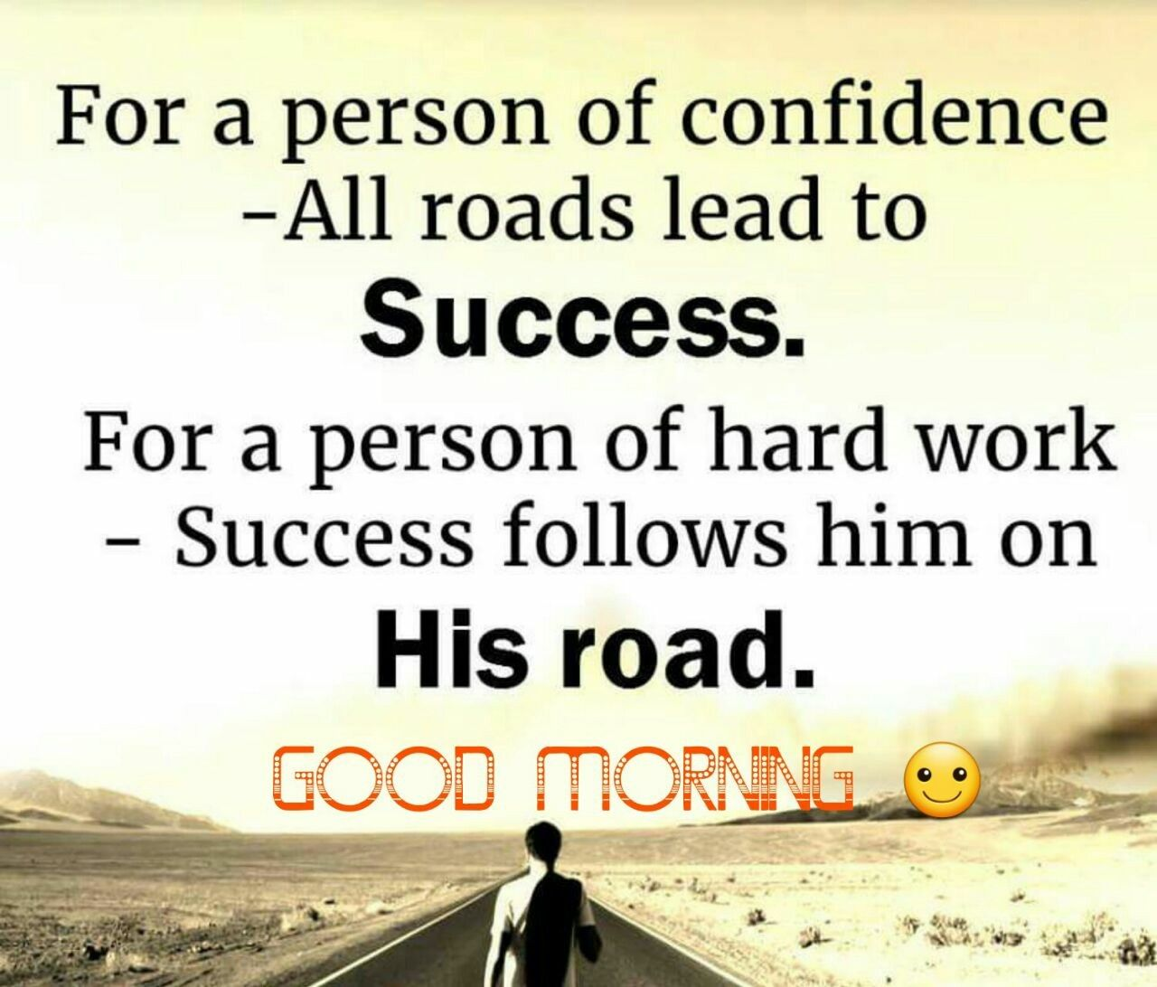 Nice Quotes On Reality: Very Good Morning Have A Marvelous Monday ,All The Best