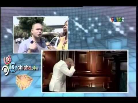 Entrevista a @Maffio Alkatraks en @ConJatnna #Video - Cachicha.com