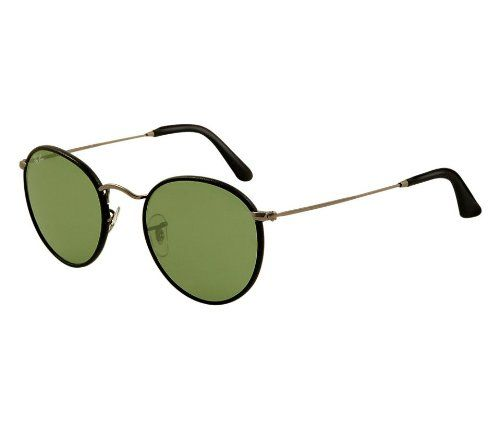 56a9f0ad0443f7 Pin by Benjamin Dewveall on yes please I want   Ray ban sunglasses ...