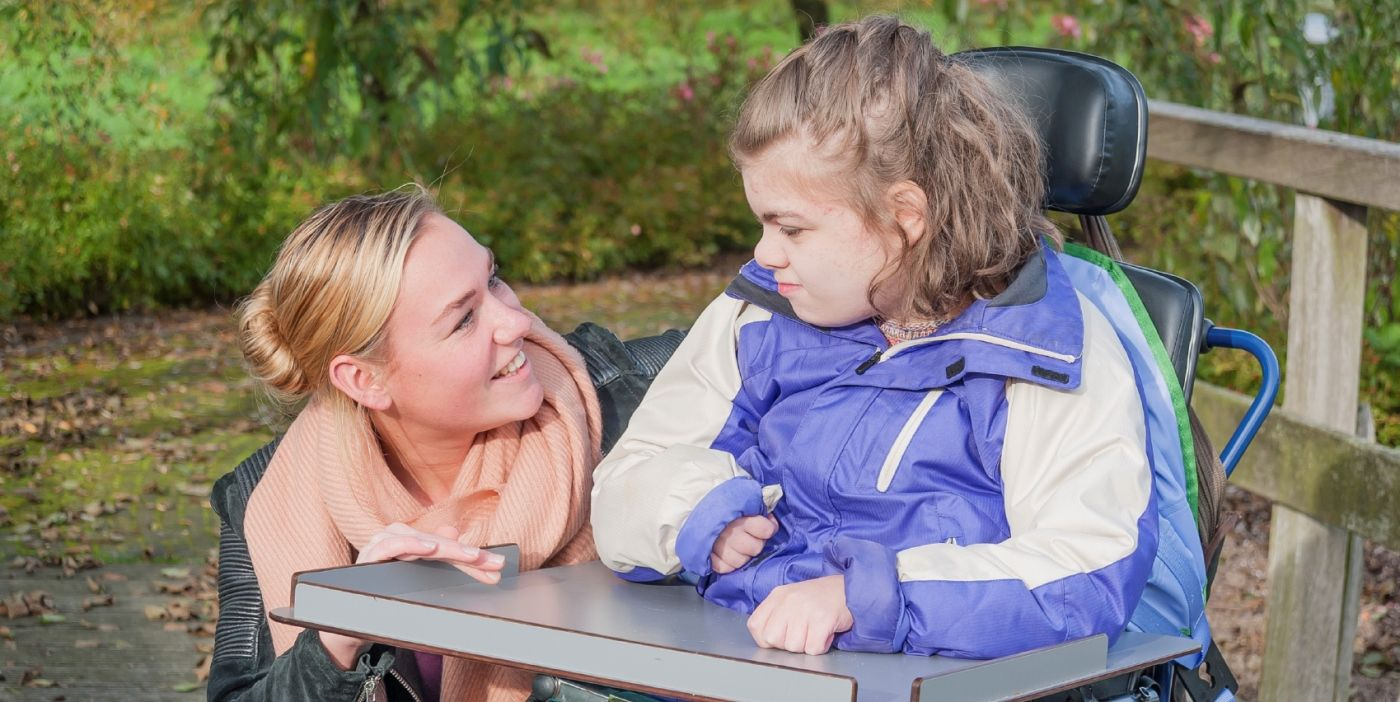 10 Flexible Job Ideas for National Family Caregivers Month