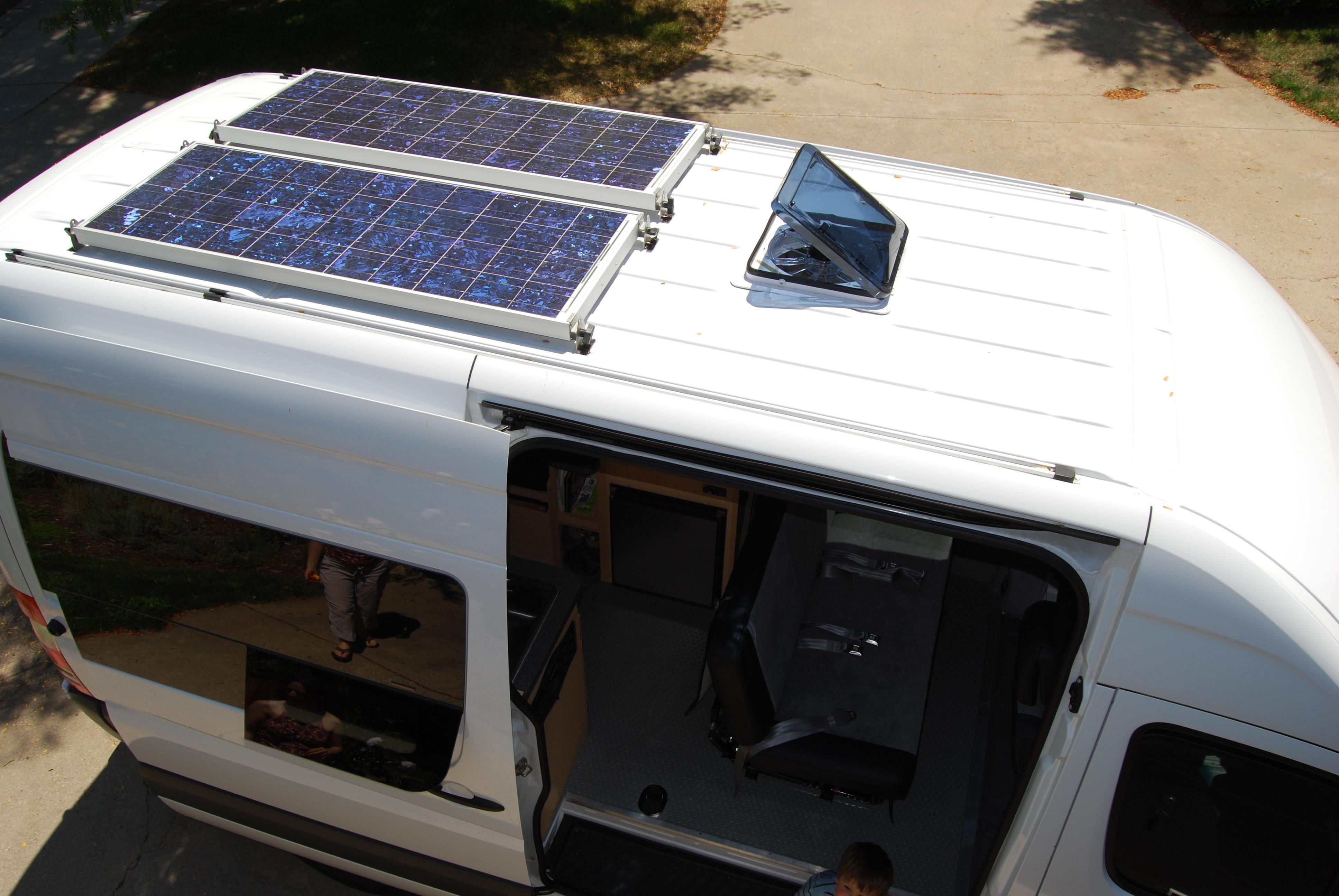 Saving Energy With Solar Power Systems And Insulation Karrie Newton Best Solar Panels Rv Solar Power Solar Panels